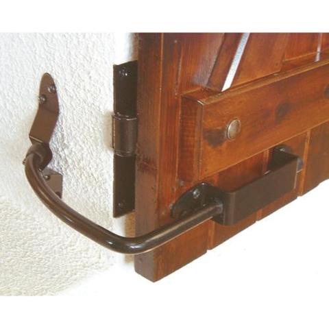 crochet volet battant menuiserie. Black Bedroom Furniture Sets. Home Design Ideas
