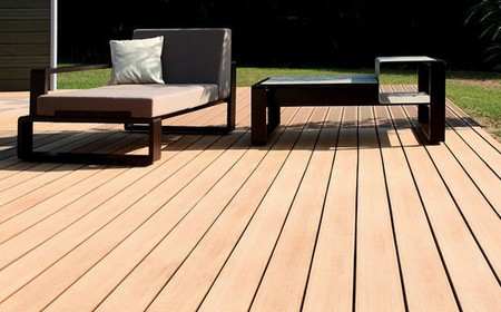 meilleur bois pour terrasse exterieure menuiserie. Black Bedroom Furniture Sets. Home Design Ideas