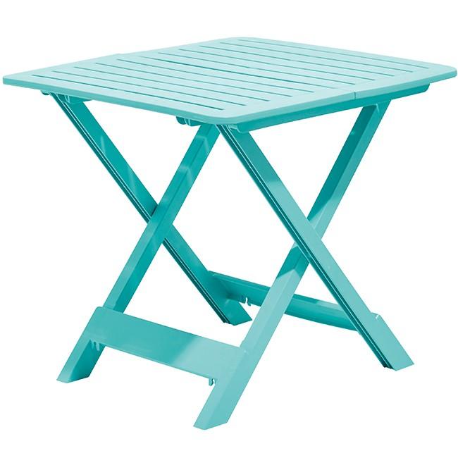 Awesome Petite Table De Jardin En Plastique Photos - Sledbralorne ...