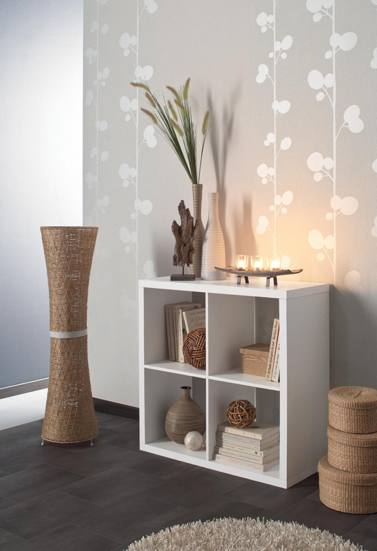 Idee deco entree moderne menuiserie for Deco entree
