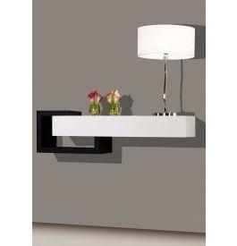 Console Pour Entrée Design – Design à la maison
