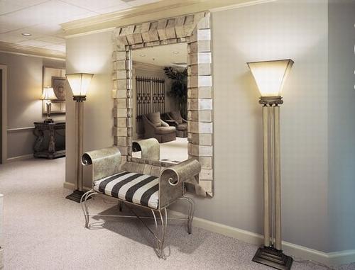 Stunning Hall D Entree Design Pictures - Seiunkel.us - seiunkel.us