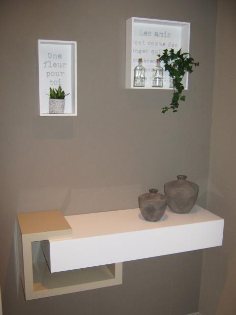 Decoration D Entree - Amazing Home Ideas - freetattoosdesign.us