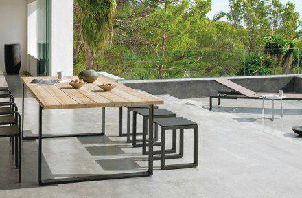 table en bois Archives - Menuiserie
