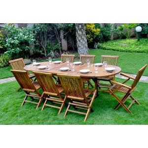 salon de jardin pas cher bois menuiserie. Black Bedroom Furniture Sets. Home Design Ideas