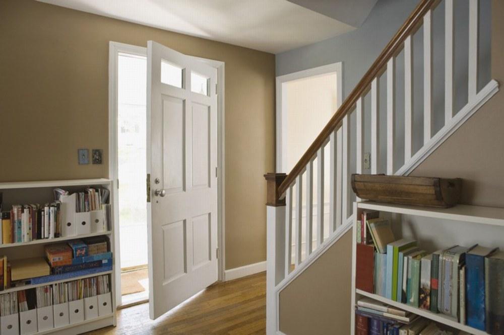 Decoration D Entree De Maison - Home Design Ideas - ridgewayng.com