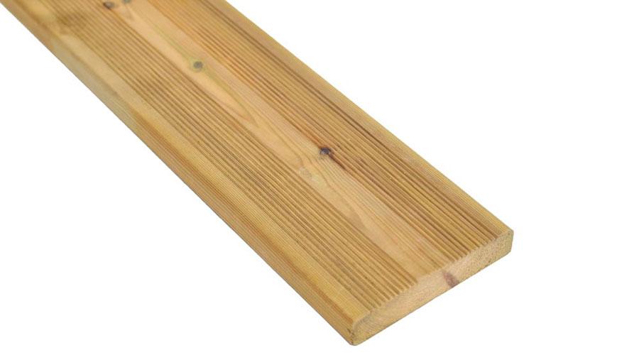 planche bois imputrescible prix menuiserie. Black Bedroom Furniture Sets. Home Design Ideas