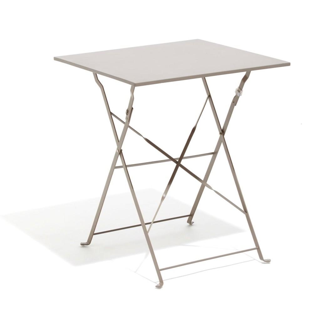 table exterieur pliante menuiserie. Black Bedroom Furniture Sets. Home Design Ideas