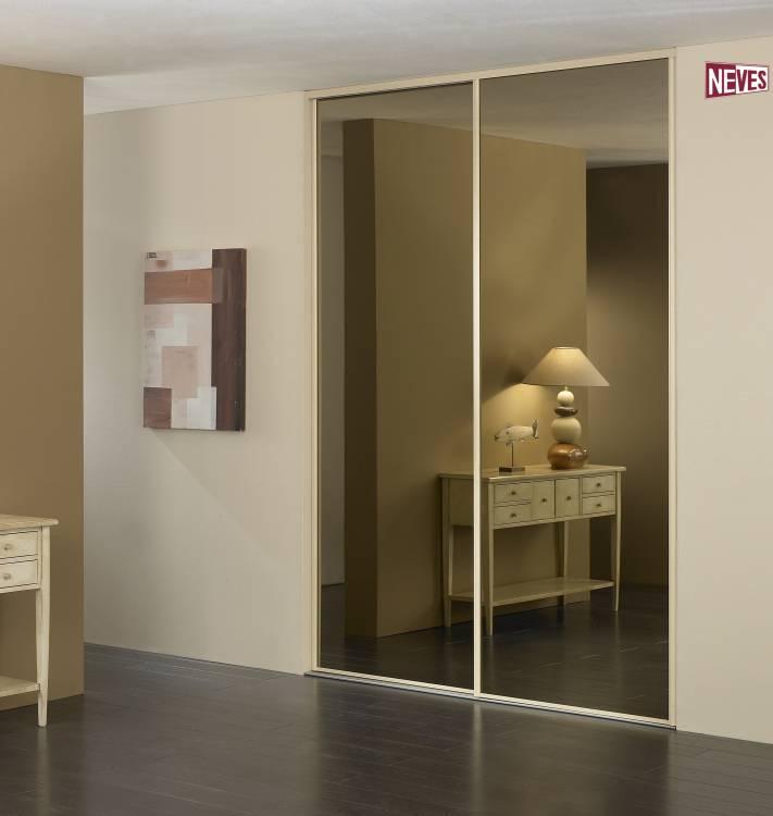 dressing d entr e menuiserie. Black Bedroom Furniture Sets. Home Design Ideas