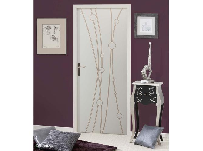 fer forg porte menuiserie. Black Bedroom Furniture Sets. Home Design Ideas