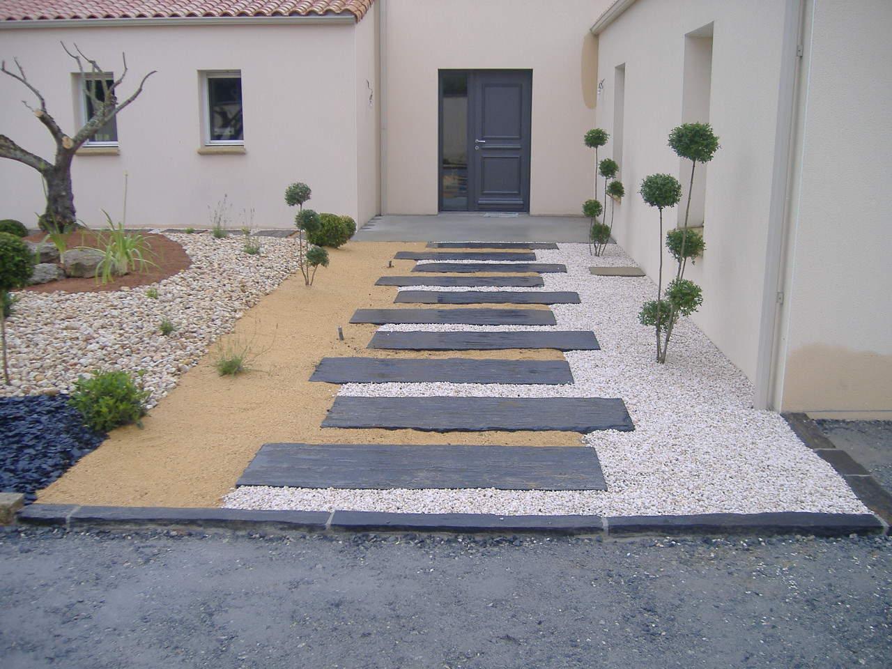 Aménagement d entrée de maison - Menuiserie - Aménagement Entrée Maison