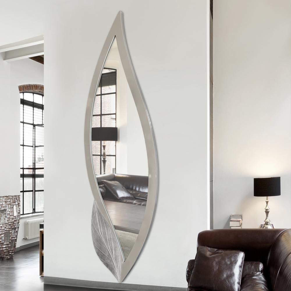 Miroir d coratif menuiserie - Miroir decoratif design ...