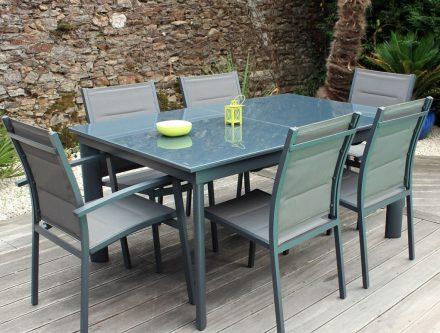 table en bois archives menuiserie. Black Bedroom Furniture Sets. Home Design Ideas